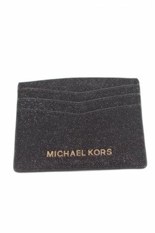 Портмоне Michael Kors