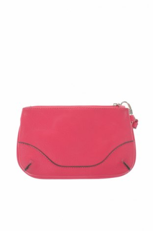 Дамска чанта New York & Company