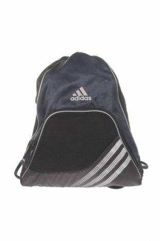 Раница Adidas
