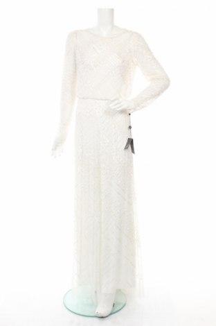Šaty  Adrianna Papell