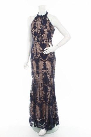 Φόρεμα Jarlo