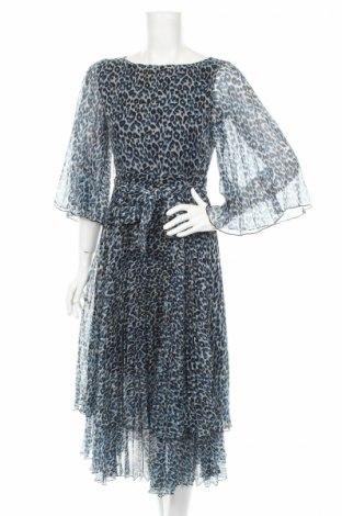 Φόρεμα Max&Co.