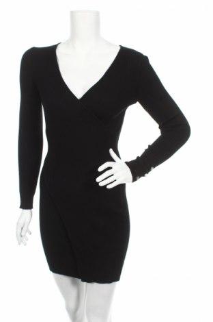 6416880bb55f Šaty Windsor - za výhodné ceny na Remix -  100796225
