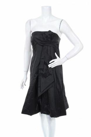 Φόρεμα Vera Mont, Μέγεθος L, Χρώμα Μαύρο, Πολυεστέρας, Τιμή 12,68€