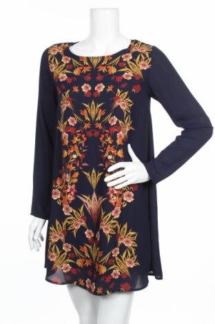 Sukienka Xhilaration