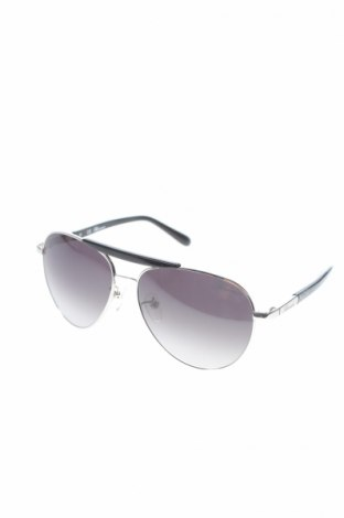 Слънчеви очила Blumarine