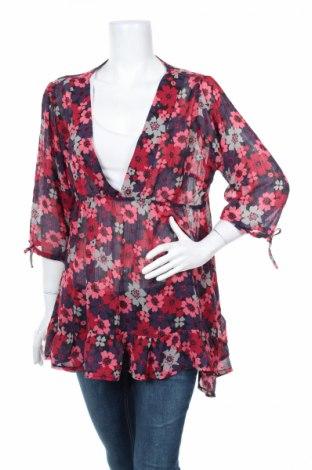 Туника Casual Clothing