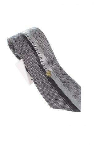 Kravata  Gianni Versace