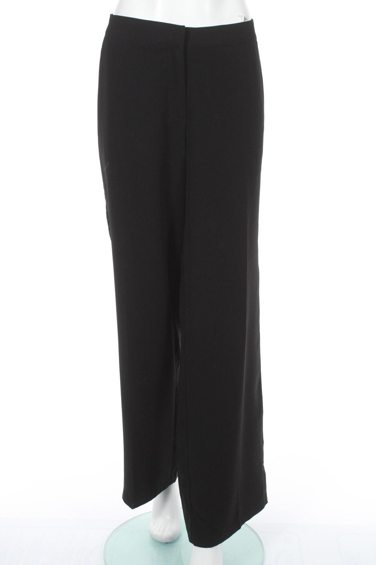Дамски панталон Justfab
