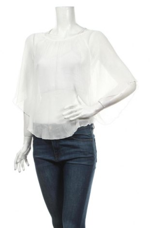 Дамска блуза Avant Premiere, Размер XS, Цвят Бял, Цена 4,20лв.