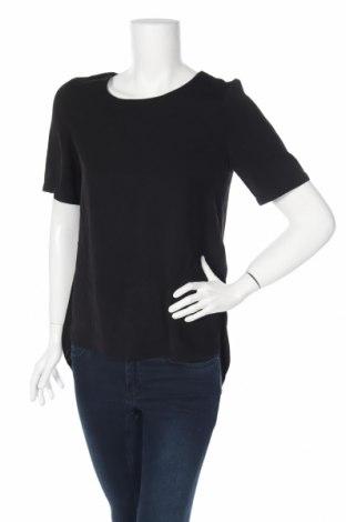Дамска блуза Avant Premiere, Размер S, Цвят Черен, Цена 4,20лв.