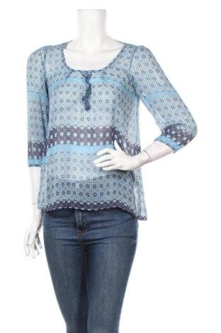 Дамска блуза Avant Premiere, Размер S, Цвят Многоцветен, Полиестер, Цена 4,50лв.
