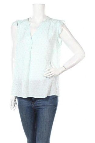 Дамска блуза Charles Vogele, Размер XL, Цвят Многоцветен, Цена 4,46лв.