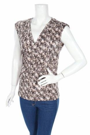 Γυναικεία μπλούζα Ellen Tracy, Μέγεθος M, Χρώμα Πολύχρωμο, 96% πολυεστέρας, 4% ελαστάνη, Τιμή 5,68€