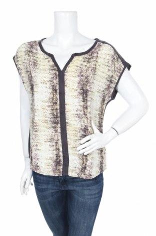 Γυναικεία μπλούζα Expresso, Μέγεθος S, Χρώμα Πολύχρωμο, Βισκόζη, Τιμή 2,44€