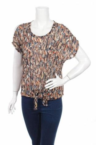 Γυναικεία μπλούζα Lyla Lyla, Μέγεθος XS, Χρώμα Πολύχρωμο, Πολυεστέρας, Τιμή 2,60€