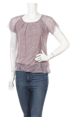 Bluză de femei Street One, Mărime XS, Culoare Mov deschis, Poliester, Preț 29,18 Lei