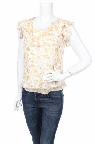 Дамска блуза Un Jour Ailleurs, Размер S, Цвят Многоцветен, Полиестер, Цена 9,98лв.