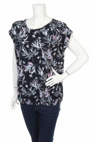 Дамска блуза Vrs Woman, Размер S, Цвят Многоцветен, Цена 6,75лв.