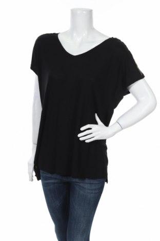 Bluză de femei Yessica, Mărime XL, Culoare Negru, Preț 27,85 Lei