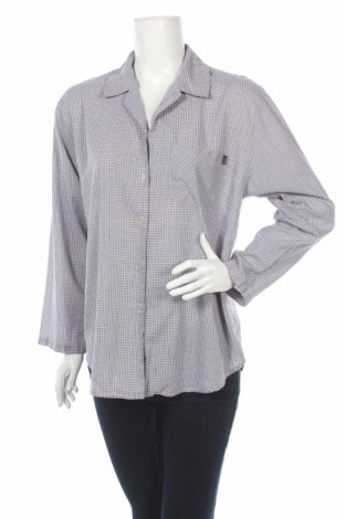 Дамска риза Esprit, Размер XXL, Цвят Сив, Цена 4,00лв.