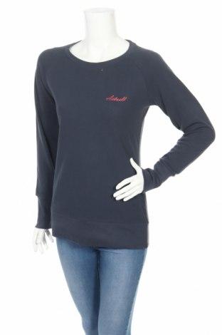 Дамска спортна блуза Actuel