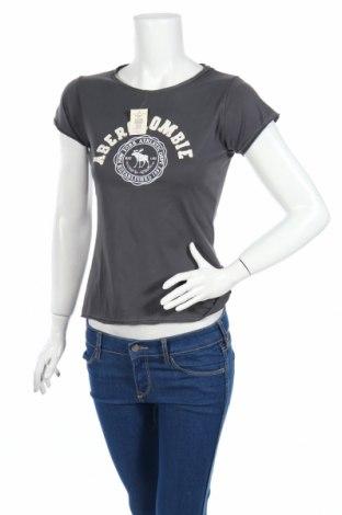 Дамска тениска Abercrombie & Fitch