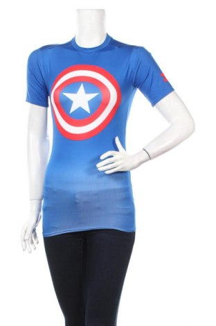 Dámske tričko Under Armour
