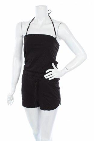 Γυναικεία σαλοπέτα Esmara, Μέγεθος XS, Χρώμα Μαύρο, Βαμβάκι, Τιμή 4,50€