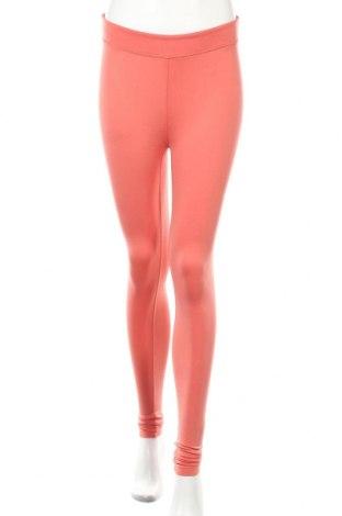 Дамски клин Bpc Bonprix Collection, Размер XS, Цвят Розов, 92% полиестер, 8% еластан, Цена 18,72лв.
