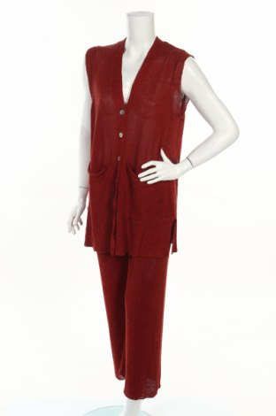 Дамски комплект Zara