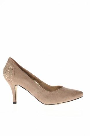 Дамски обувки Initiale Paris