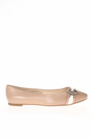 Дамски обувки Nine West, Размер 41, Цвят Розов, Еко кожа, Цена 96,90лв.