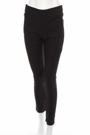 Дамски панталон Angelika