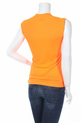 Дамски потник Gregster, Размер S, Цвят Оранжев, Полиестер, Цена 3,06лв.