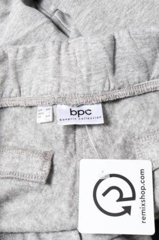 Дамско спортно долнище Bpc Bonprix Collection
