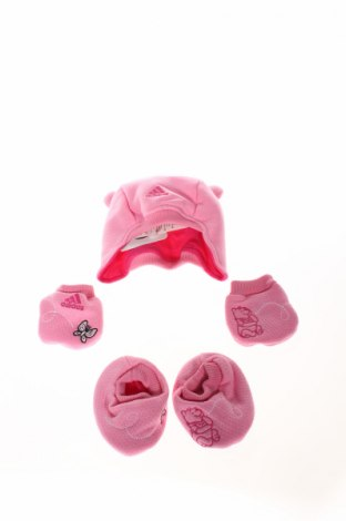Детски комплект Adidas