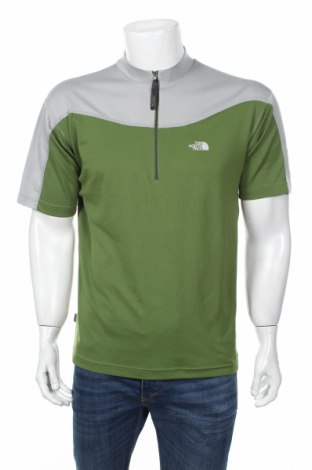 Мъжка тениска The North Face