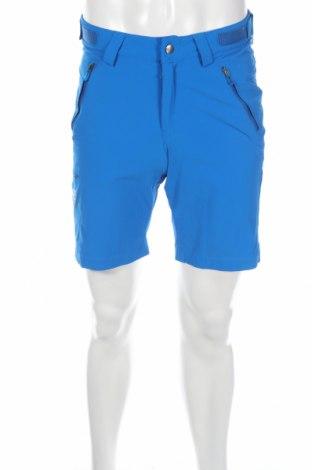 Мъжки къс панталон Salomon