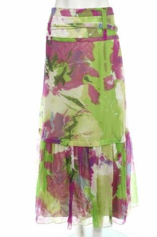 Φούστα Betty Barclay, Μέγεθος L, Χρώμα Πολύχρωμο, 100% μετάξι, Τιμή 51,83€