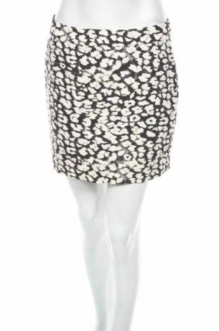 Φούστα H&M, Μέγεθος M, Χρώμα Μαύρο, Τιμή 4,50€