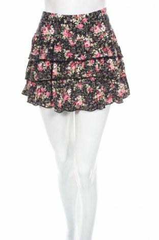 Φούστα Jennifer Taylor, Μέγεθος M, Χρώμα Πολύχρωμο, Τιμή 3,64€