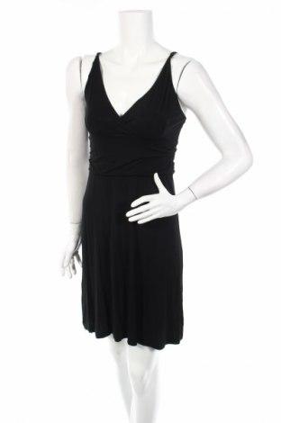 Φόρεμα Amelie & Amelie, Μέγεθος M, Χρώμα Μαύρο, Τιμή 3,90€