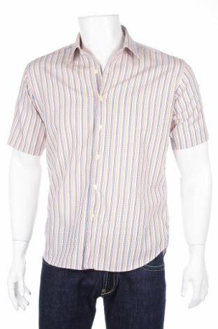 Мъжка риза Yves