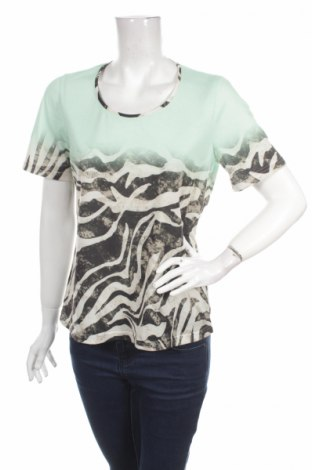 Дамска блуза Alessa W.