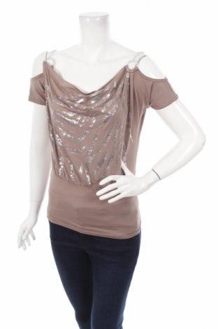 Дамска блуза Appel's