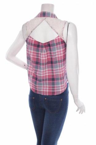 Γυναικείο πουκάμισο Colin's, Μέγεθος S, Χρώμα Πολύχρωμο, Βαμβάκι, Τιμή 9,90€