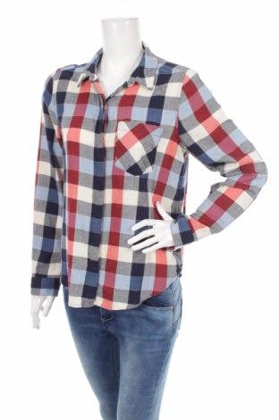 Damska koszula Forever 21