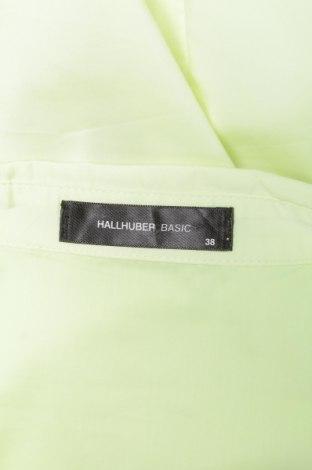Γυναικείο πουκάμισο Hallhuber