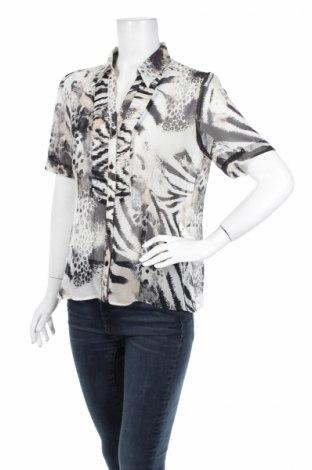 Γυναικείο πουκάμισο Rabe